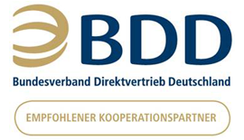 BDD – Bundesverband Direktvertrieb Deutschland e.V. (German Direct Selling Association)