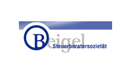 Beigel Steuerberatungssozietät (partnership for tax counseling)