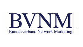 Bundesverband Network Marketing (German Association of Network Marketing)
