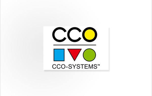 CCO-Systems