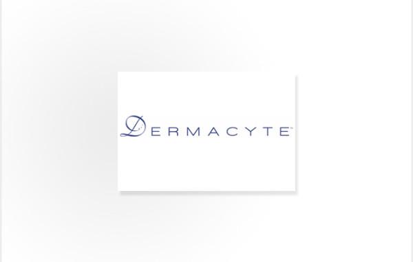 Dermacyte AG