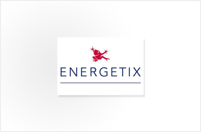 Energetix GmbH & Co.KG