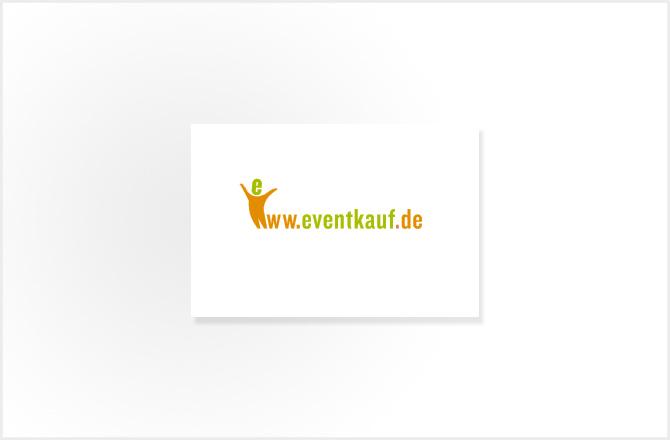 Eventkauf AG