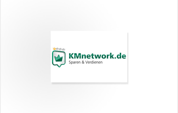 Kuffer Marketing Network GmbH