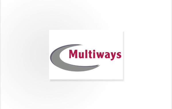Multiways AG