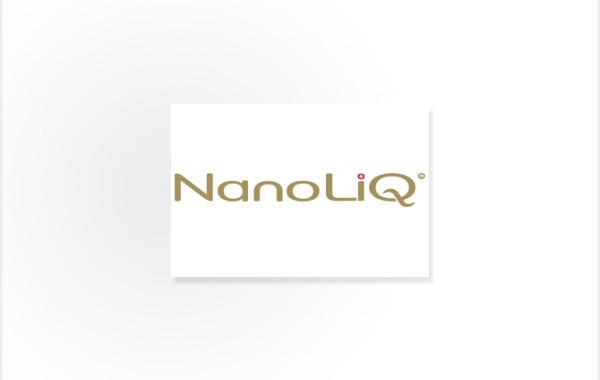 NanoLiQ AG