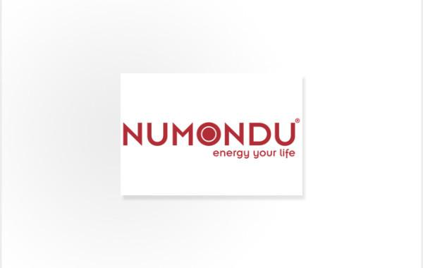 Numondu GmbH