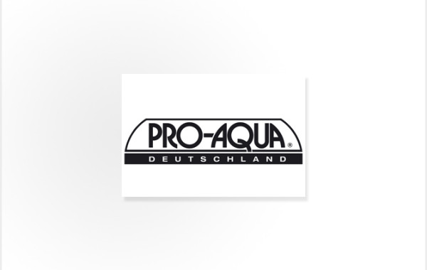 PRO-AQUA International GmbH