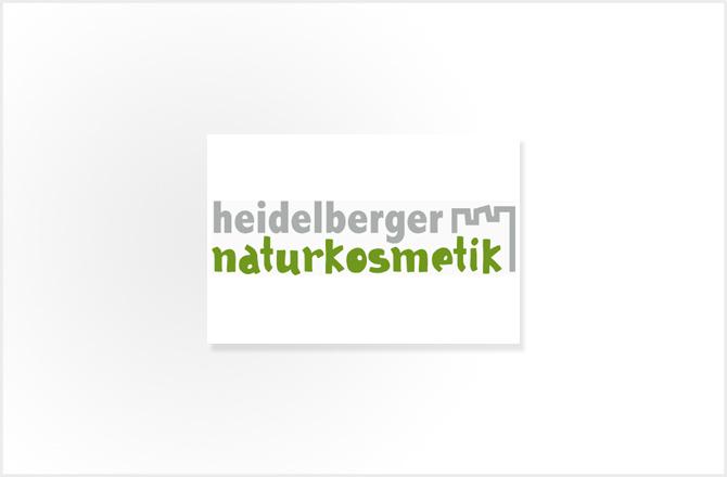 Tinti GmbH & Co. KG / Heidelberger Naturfarben GmbH & Co. KG