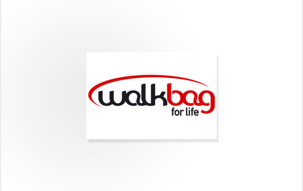 Walkbag Trade GmbH