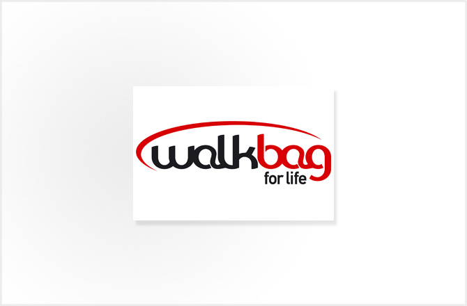 Walkbag Trade GmbH