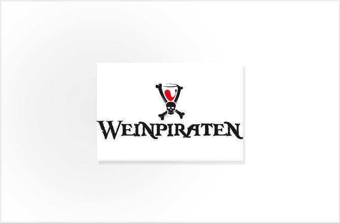 Weinpiraten GmbH & Co.KG
