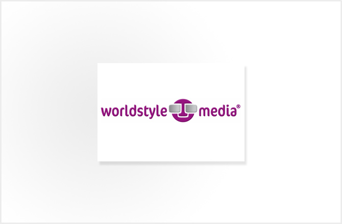 World Style Media GmbH & Co. KG
