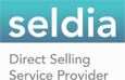 Seldia Direct Selling Service Provider