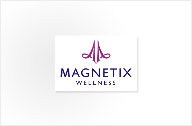 MAGNETIX WELLNESS GmbH